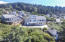 7625 NW Logan Rd, Lincoln City, OR 97367 - Ocean Side or Home