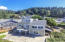 7625 NW Logan Rd, Lincoln City, OR 97367 - Huge ocean side patio