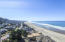 7625 NW Logan Rd, Lincoln City, OR 97367 - Looking South