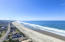 7625 NW Logan Rd, Lincoln City, OR 97367 - 7 1/2 miles of the might pacific!