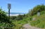 LOT 15 Sahhali Shores, Neskowin, OR 97149 - Trail to Beach