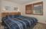 6518 NE Logan Rd, Lincoln City, OR 97367 - Large Bedroom