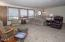 6518 NE Logan Rd, Lincoln City, OR 97367 - Large Windows for Ocean Views
