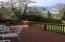 9362 NW Lark St, Seal Rock, OR 97376 - Porch