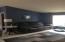 9362 NW Lark St, Seal Rock, OR 97376 - Living Room