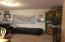 9362 NW Lark St, Seal Rock, OR 97376 - Office/3rd Bedroom