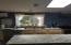 9362 NW Lark St, Seal Rock, OR 97376 - Kitchen Island