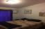 9362 NW Lark St, Seal Rock, OR 97376 - Bedroom