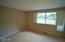 19585 Siletz Hwy, Siletz, OR 97380 - Bedroom