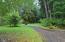 19585 Siletz Hwy, Siletz, OR 97380 - Circle Drive