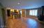 19585 Siletz Hwy, Siletz, OR 97380 - Family Room & Kitchen