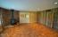 19585 Siletz Hwy, Siletz, OR 97380 - Family Room