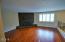 19585 Siletz Hwy, Siletz, OR 97380 - Living Room