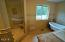 19585 Siletz Hwy, Siletz, OR 97380 - Master Bathroom