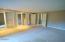 19585 Siletz Hwy, Siletz, OR 97380 - Master Bedroom