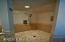19585 Siletz Hwy, Siletz, OR 97380 - Master Shower