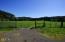 19585 Siletz Hwy, Siletz, OR 97380 - Fenced Pasture