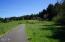 19585 Siletz Hwy, Siletz, OR 97380 - Pasture on Both sides of drive