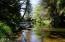 19585 Siletz Hwy, Siletz, OR 97380 - Eucher Creek & Water Fall