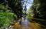 19585 Siletz Hwy, Siletz, OR 97380 - Eucher Creek