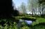 19585 Siletz Hwy, Siletz, OR 97380 - Pond
