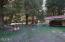 19585 Siletz Hwy, Siletz, OR 97380 - Barn
