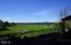 19585 Siletz Hwy, Siletz, OR 97380 - pasture
