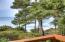 425 SW Spindrift, Depoe Bay, OR 97341 - 08-IMG_6953_4_5-38 (2) (800x533)