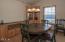 44640 Oceanview Court, Neskowin, OR 97149 - Dining
