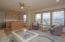 44640 Oceanview Court, Neskowin, OR 97149 - Family Room