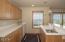44640 Oceanview Court, Neskowin, OR 97149 - Family Room Wet Bar
