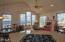 44640 Oceanview Court, Neskowin, OR 97149 - Kitchen-Living