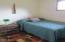 915 Driftwood Ln, Yachats, OR 97498 - Bedroom 1