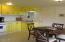 915 Driftwood Ln, Yachats, OR 97498 - Kitchen a