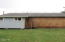 915 Driftwood Ln, Yachats, OR 97498 - South side Exterior