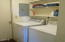 915 Driftwood Ln, Yachats, OR 97498 - Utility room