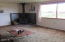 915 Driftwood Ln, Yachats, OR 97498 - Living room b
