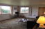 915 Driftwood Ln, Yachats, OR 97498 - Living room a