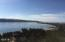 900 Lookout Drive, Waldport, OR 97394 - Panoramic Views of bay to ocean