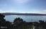 900 Lookout Drive, Waldport, OR 97394 - Hilltop views views of Alsea Bay.