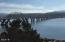 900 Lookout Drive, Waldport, OR 97394 - Alsea Bridge views