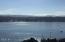 900 Lookout Drive, Waldport, OR 97394 - Alsea Bay/River