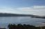 900 Lookout Drive, Waldport, OR 97394 - Panoramic Bay and Ocean View