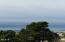 900 Lookout Drive, Waldport, OR 97394 - View to the West look out to Waves