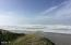 900 Lookout Drive, Waldport, OR 97394 - Nearby beach