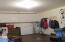 915 Driftwood Ln, Yachats, OR 97498 - Converted garage a