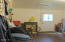 915 Driftwood Ln, Yachats, OR 97498 - Converted garage c