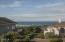 51 Lincoln Shore Star Resort, Lincoln City, OR 97367 - Ocean View - View 1 (1280x854)