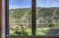 4587 Alsea Hwy, Waldport, OR 97394 - 12-IMG_7458_59_60-19