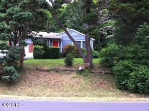901 Yachats River Rd, Yachats, OR 97498 - Clark/Hend-Ext.